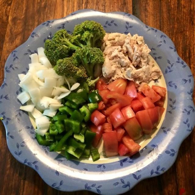 EatingWiththeSeasonsGardentoTable - VICFA Blog